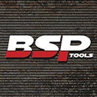 BSP Catalogue