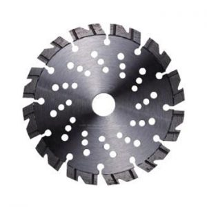 Wall Cutting Blades Manufacture Diamond Wall Groove