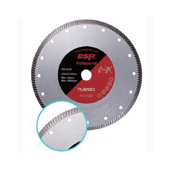 sintered diamond grinding wheels