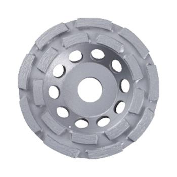 Hand held grinding cup wheel for general purpose - BSP TOOLS