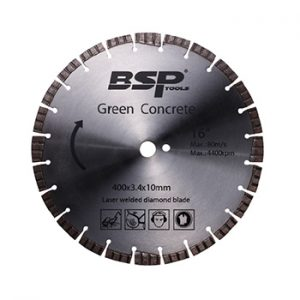 concrete saw blades for concrete cutting 20kw