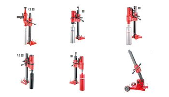 concrete cutting machine wholesale