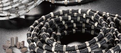 Diamond Wire Saw Manufacturer
